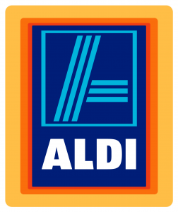 Heritage Cleaning Appointed to Aldi Swindon