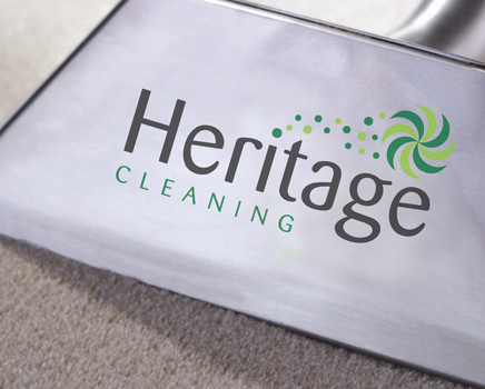 Heritage Cleaning